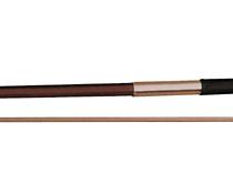 Glaesel Bows