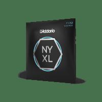 NYXL1152