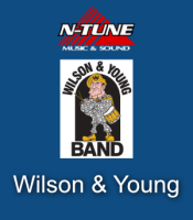 Wilson and Young