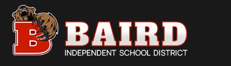 Baird Independent School District
