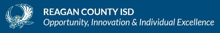 Reagan County ISD