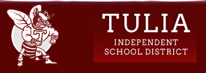 Tulia High School