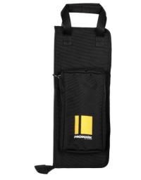 Promark EveryDay Stick Bag
