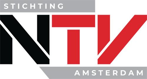 Stichting NTV Amsterdam