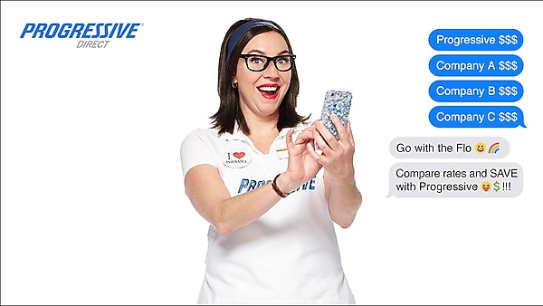 Compare rates and save at Progressive.com
