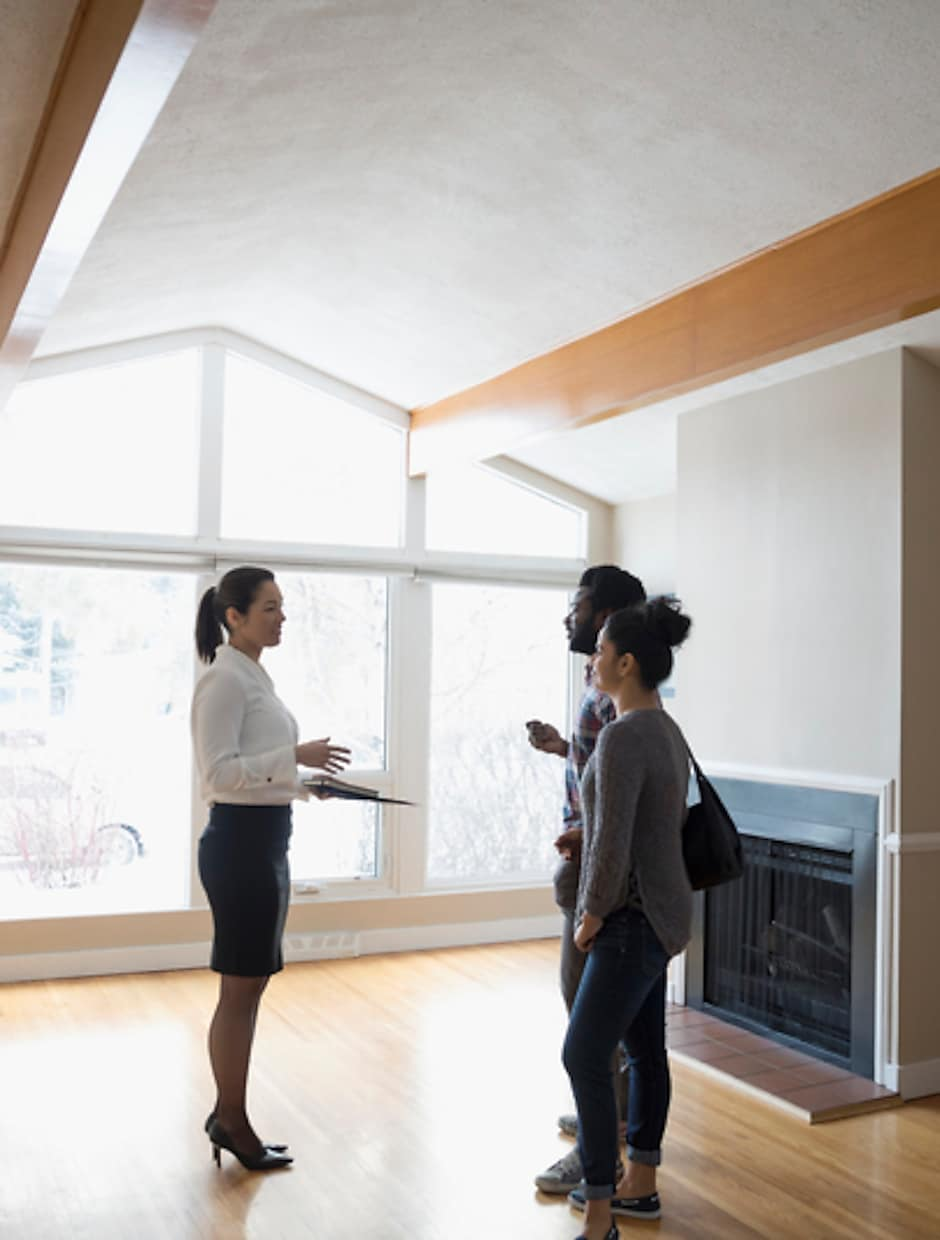 Renters: The Key to Becoming the Perfect Tenant