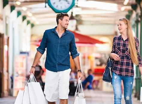 Discover the Best Kept Secret to Saving While You Shop