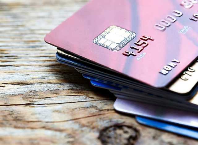 Follow these steps and start to become credit card debt-free
