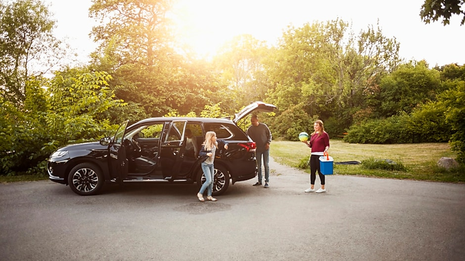 How to Prepare For a Hassle-Free Road TripThis Spring