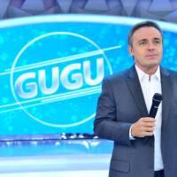 """Programa Gugu"" deata quarta-feira (28/09/2016) - Tirullipa e Flávio Cavalcanti participam"