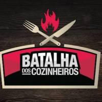 """""""Batalha dos Cozinheiros"""" desta terça-feira (27/09/2016) - Grande Final"""