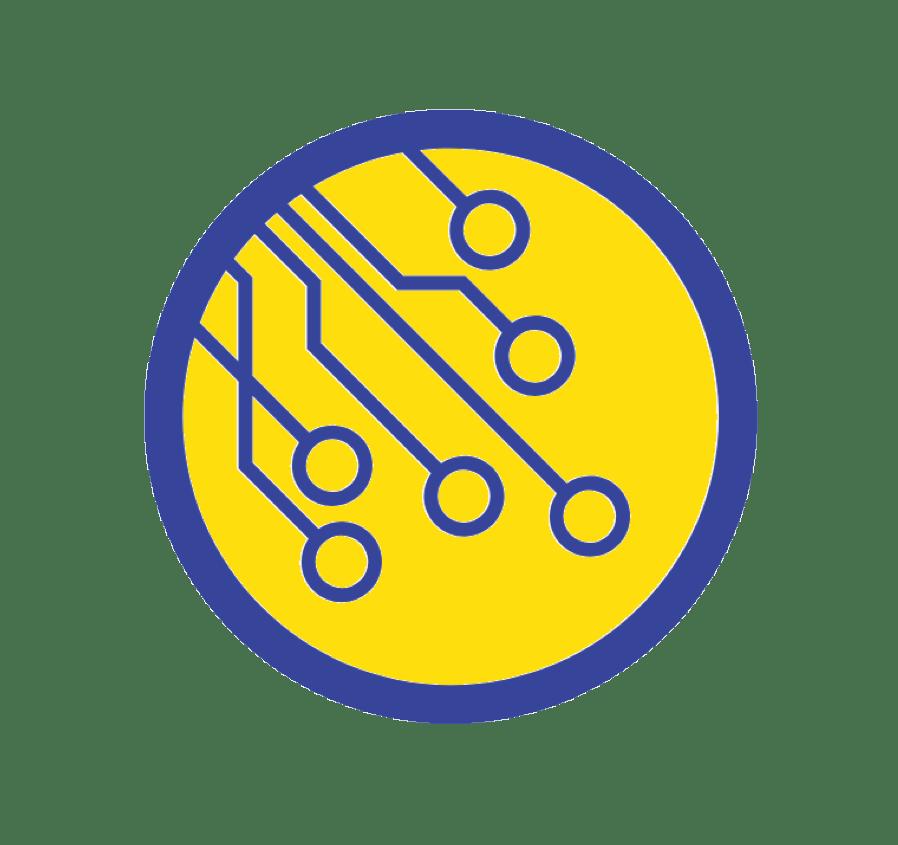 ntvusa logo