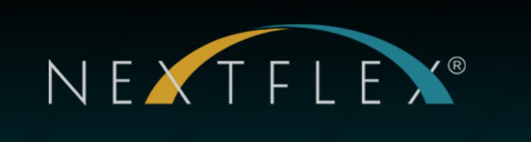 NextFlex US