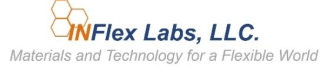 inflex labs, product partner