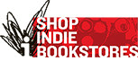 shop-indie-bookstores-logo