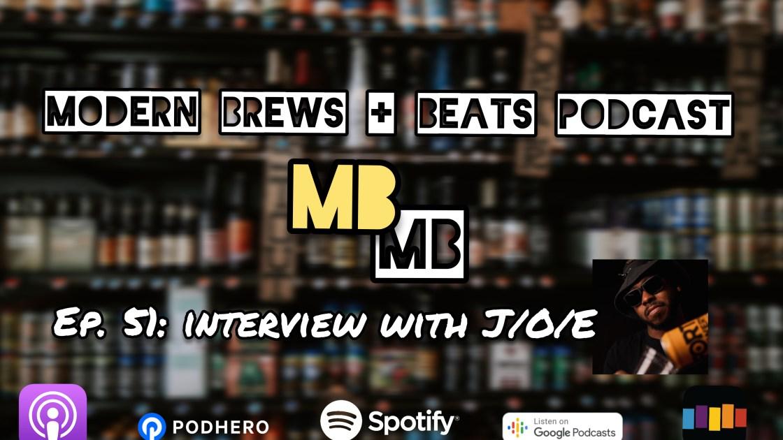 J/O/E INTERVIEW
