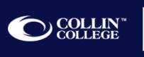 collin-college-logo