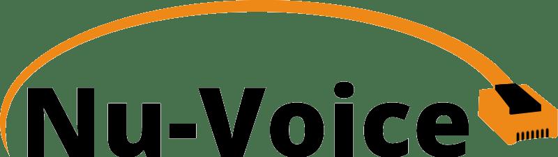 Nu-Voice