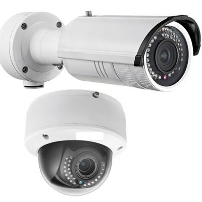 Security Camera Image for website