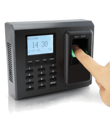 biometric-access-control-system-500x500