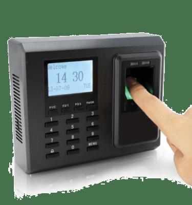 biometric-access-control-system-500x500
