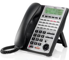 sl1100-ip-handset