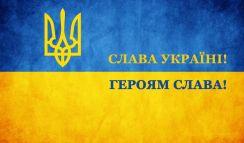 auto_parts_volkswagen_golf_3