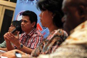 20121027_Diskusi_Polemik_Semangat_Sumpah_Pemuda_8263
