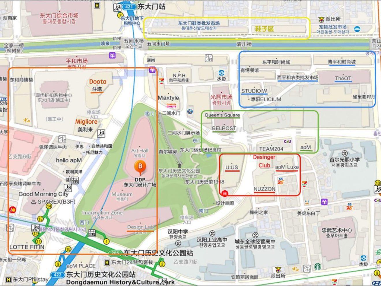 160126-0103-dondamon-map