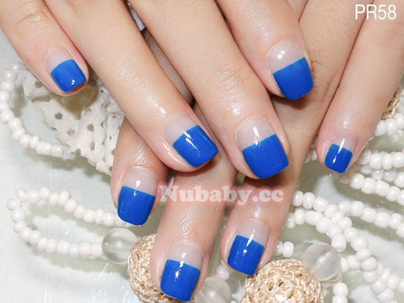 nailart 170601 151754 8 - 反法與平法-璀璨凝膠指甲 美甲作品