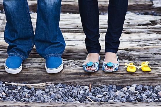 anunciar_tu_embarazo_tercer_par_zapatos