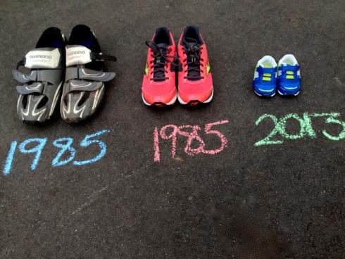 anunciar_tu_embarazo_fotos_zapatos