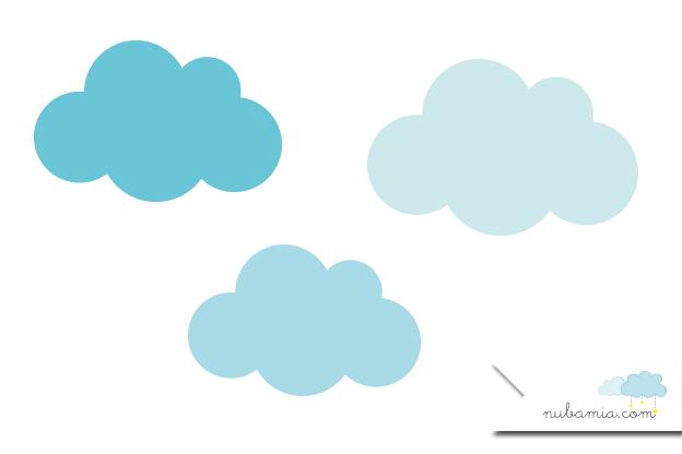 Nubes-para-pajita