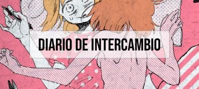 Diario de Intercambio