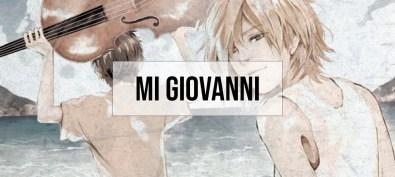 Mi Giovanni