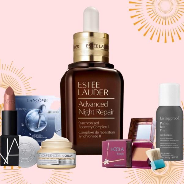 Ulta Beauty Birthday Gift by Month 2020
