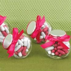 candy-jars-02