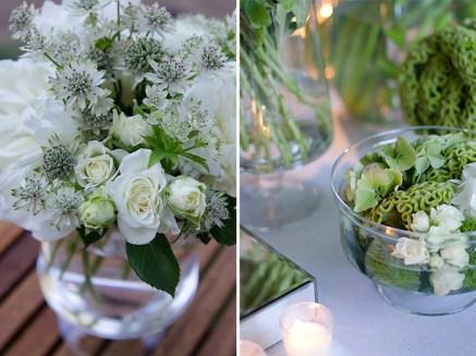 ramos-de-novia-sally-hambleton-centros-de-mesa-boda-2