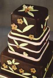 torta de bodas 1
