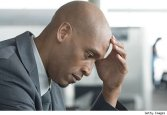 black depressed-black-man-getty590