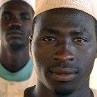black men 2_african_men