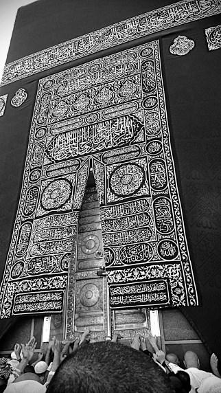 Umrah11