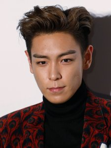 Top 10 Richest K Pop Groups 2020