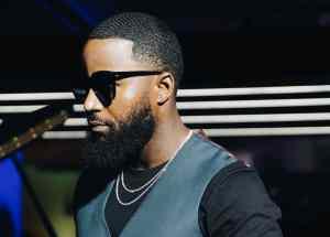 richest artist in south africa