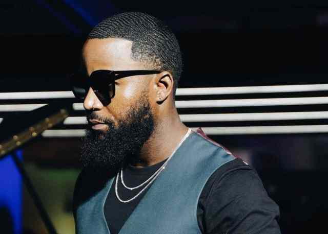 richest rapper in south africa