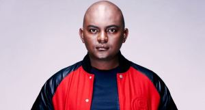 top 10 richest musicians in south africa 2020