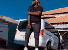 Dj maphorisa net worth 2020 cars