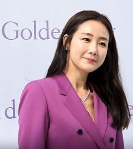 top 10 richest korean actresses 2020