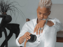 Nasty c 2020 net worth