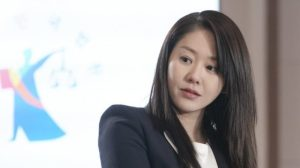 highest paid korean actresses 2020